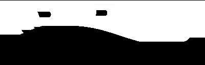 Hi-Ho-Helio Logo